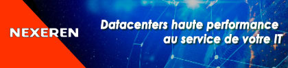 donnees securisees avec datacenter xefi shd en france aux multiples certifications